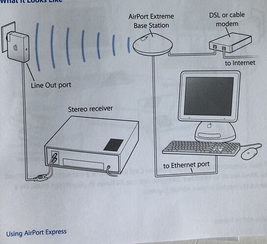 airport_express_setup