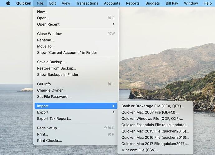 quicken_file_import