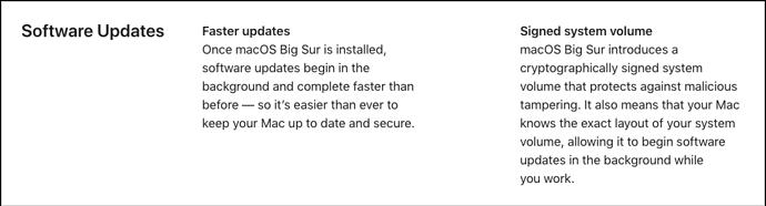Brave Browser 2021-03-08 at 18.14.39