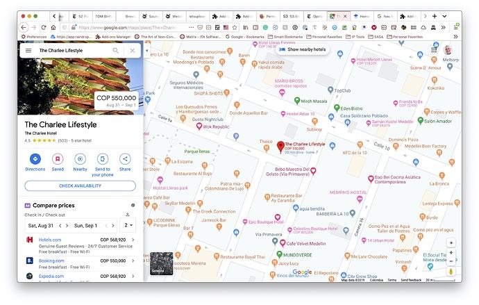 Google%20Maps%20Charlee