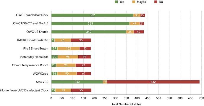 CES-2021-Widget-Survey-1