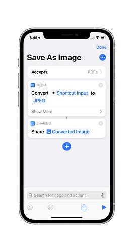 Share sheet shortcut.PNG