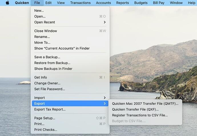quicken_file_export