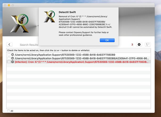Screen Shot 2021-06-14 at 5.22.47 PM