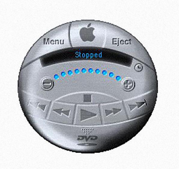 3041245-inline-i-1-apples-worst-design-ever