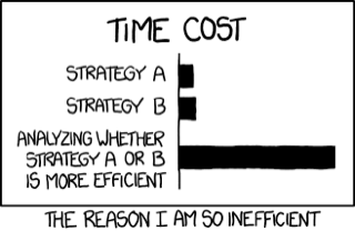 xkcd-efficiency.png