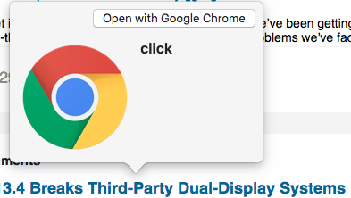 Chrome%20as%20default