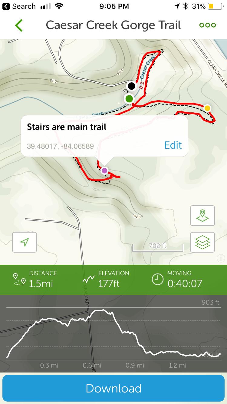 Apple Is Overhauling Maps - TidBITS