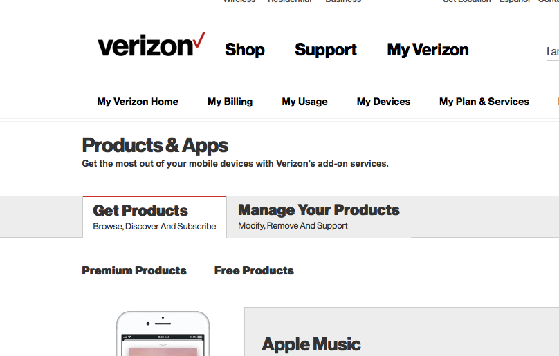 Verizon Now Offering Free Call Filtering to Block