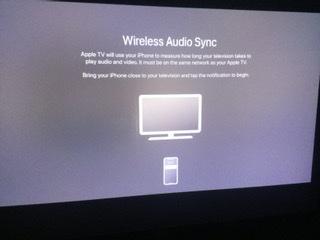 audio_sync